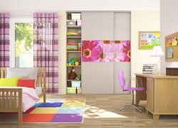 pokoj-dzieciecy_aranzacja-1331668240-50033