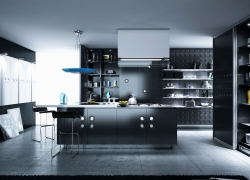 kuchnia_28