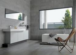 szara-lazienka-w-betonie-minimalistyczna-aranzacja-lazienki_318679