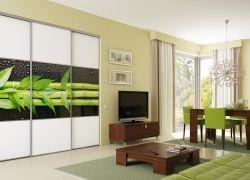 classic_salon_u2_bambus_rgb-1329311742