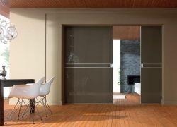 drzwi-przejsciowe