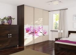 mclassic_sypialnia_u2_kwiaty_rgb-3946